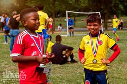 futbol copa america 5 MV