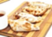 El Coso argentine empanadas_low.png