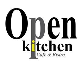 OPEN K Logo ON WHITE (1).jpg
