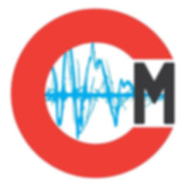Capital Media HD Facebook Logo.jpg