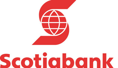 ScotiaBank Stacked Red.jpg