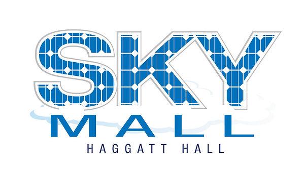 Sky Mall Logo.jpg