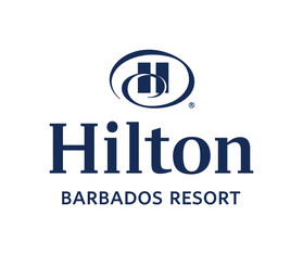 Hilton Barbados Resort logo -2.jpg