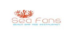 Sea Fans Logo.png