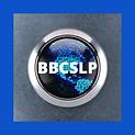 BBCSLP (1).png