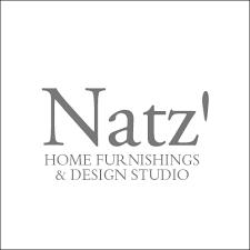 Natz Home Furnishings.png