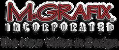 M Grafix Logo 2.png