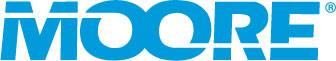 Moore-logo-jpeg.jpg