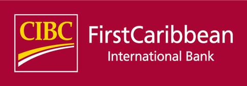 CIBC_FCIB_Sponsor - Cystic Fibrosis Foundation.jpg