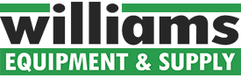 williams-equipment-logo.png