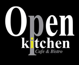 OPEN K Logo ON BLACK-2.jpg