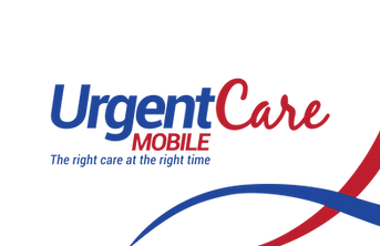 UCM Logo Transparent with slogan and des