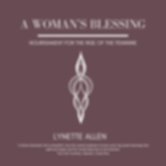 A Womans Blessing Book.png