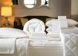sheraton-hotel-bed-bedding-set-sh-101-sim_xlrg