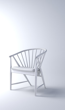 Sunfeatherchair_Wirecolor.jpg
