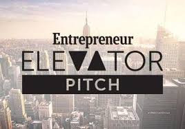 "Watch Didi's full episode of ""Entrepreneur Elevator Pitch"" Episode 5"