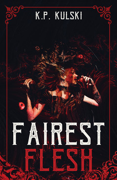 FAIREST FLESH - Special Edition