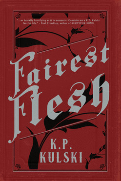 FAIREST FLESH - Standard Edition