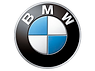 bmw-logo-transparent.png