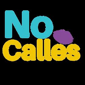 Logos Oficiales (4).png
