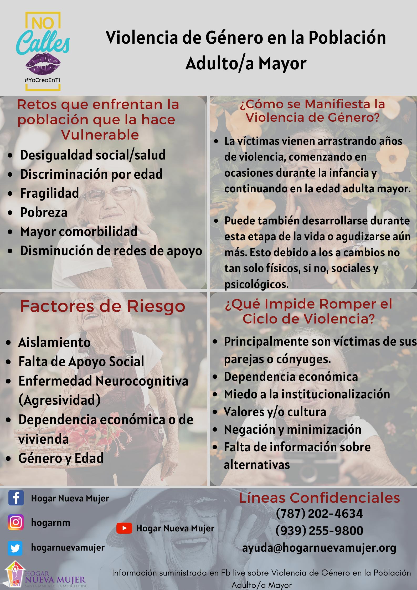 Violencia_de_Género_en_la_Población_Ad