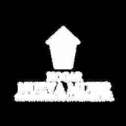 Logo del Hogar Nueva Mujer, Inc.