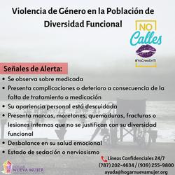 Violencia_de_Género_en_la_Población_de