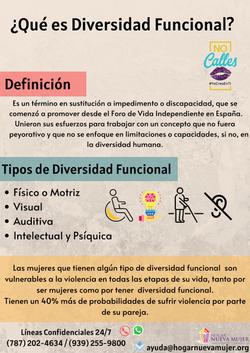 ¿Qués es Diversidad Funcional_ (2)