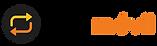 ATHM-logo-horizontal.png