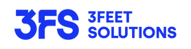 3FeetSolutions-Logo2.png