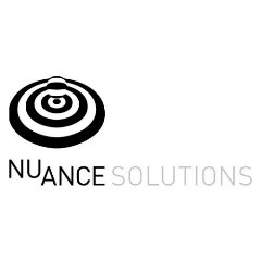 NUANCESOLUTIONS2
