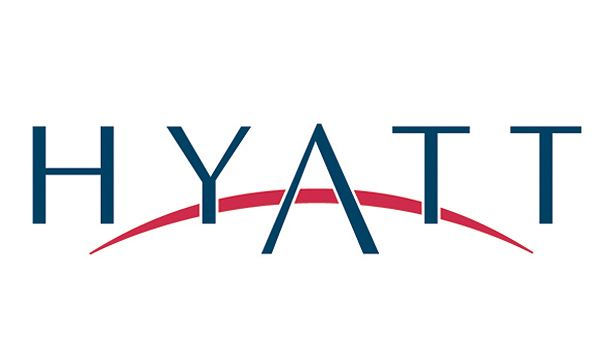 hyatt-