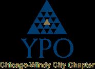 logo_ypowindycity