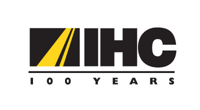 IHC-logo2
