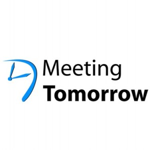 Meeting-Tomorrow-logo-300x300