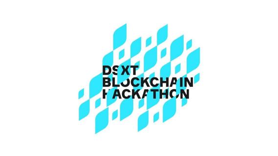 Видеосъёмка Blockchain Hackathon 2019.
