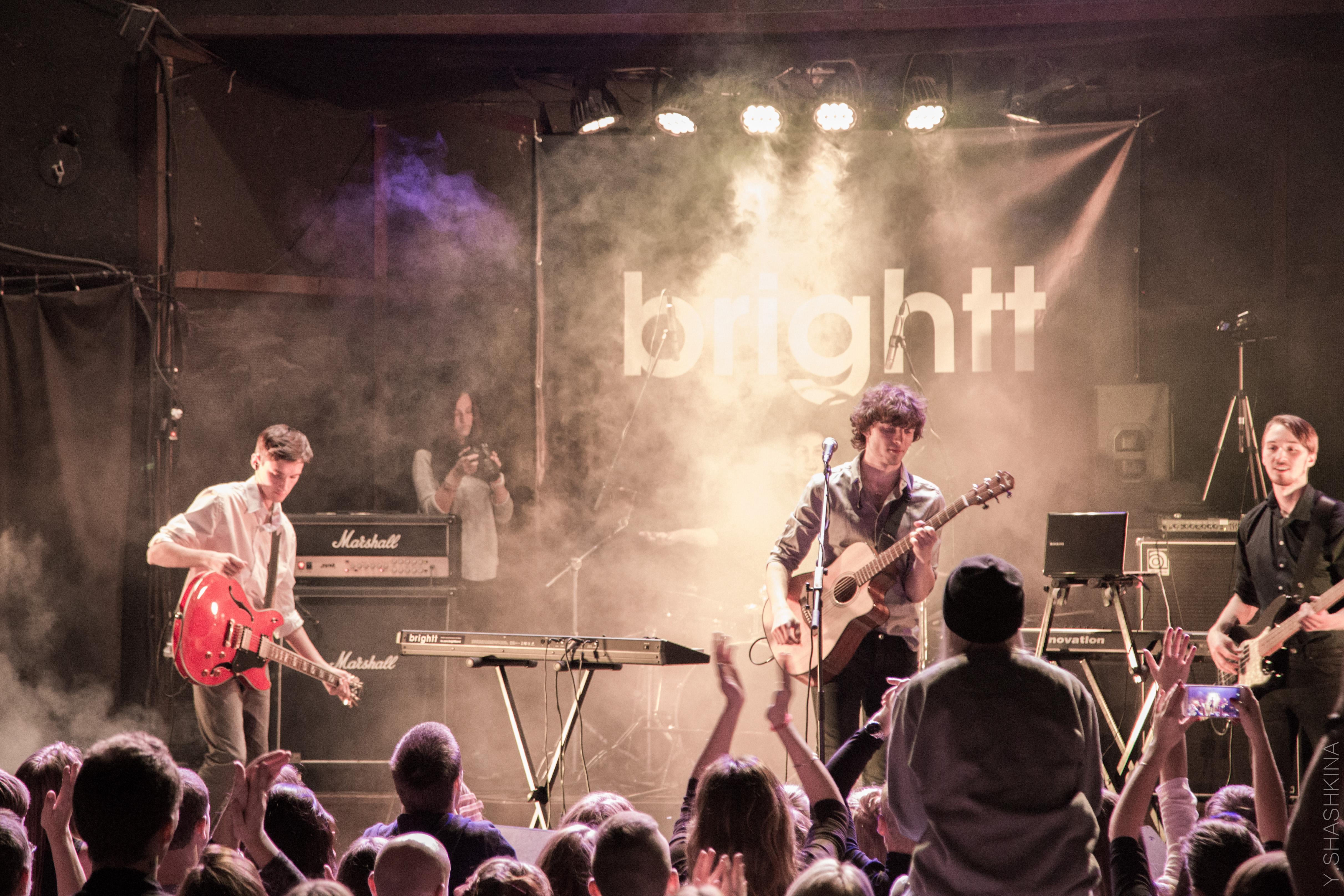 brightt