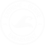 Logo EGE blanc.png