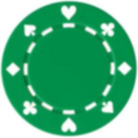 Green Chip.jpg