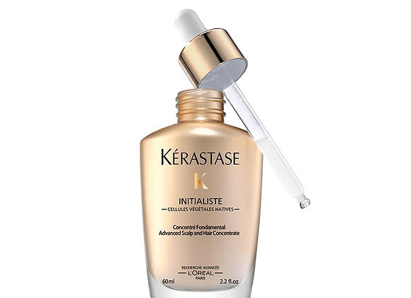 Kerastase Initialiste Scalp & Hair Serum