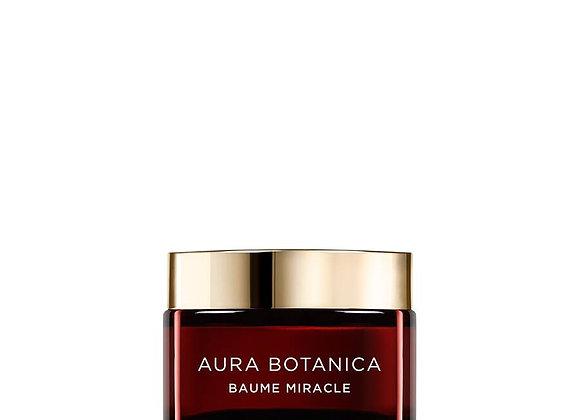 Kerastase Aura Botanica Baume Miracle Hair Balm