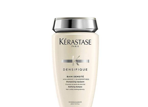 Kerastase Bain Densité Shampoo