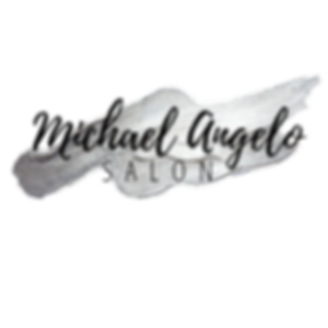 Michael Angelo Logo (1).png