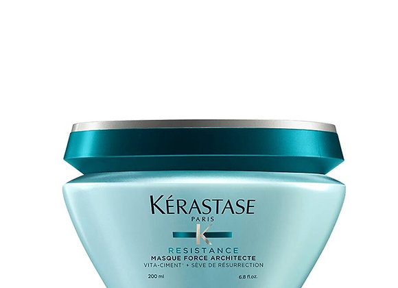 Kerastase Résistance Masque Force Architect