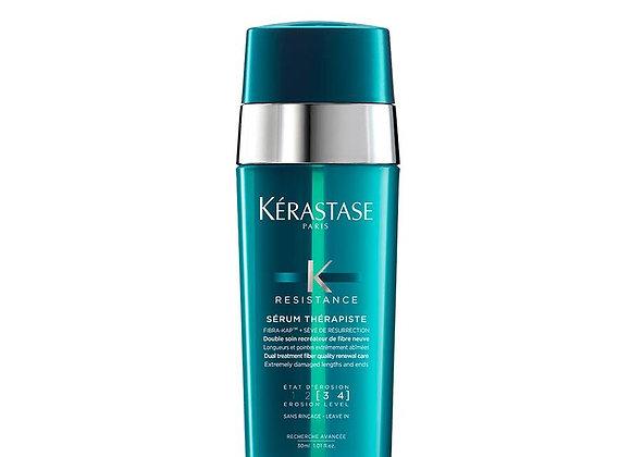Kerastase Résistance Sérum Thérapiste Hair Serum