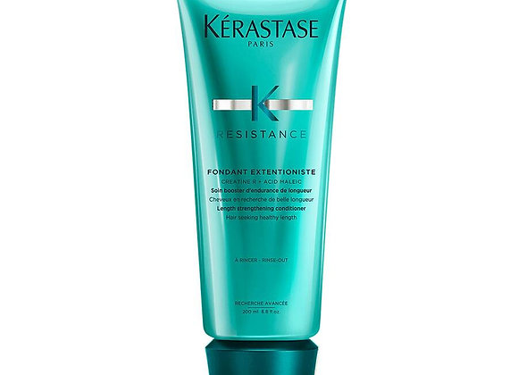 Kerastase Résistance Fondant Extentioniste Conditioner