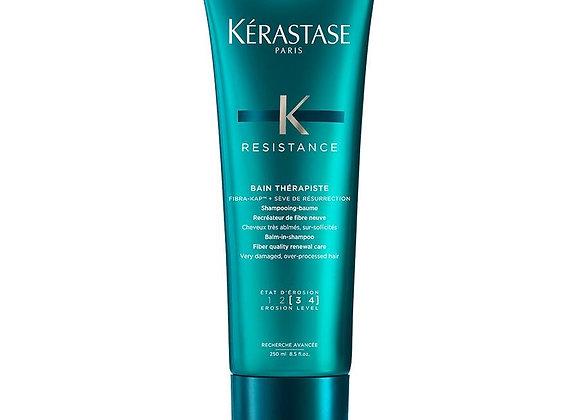 Kerastase Résistance Thérapiste Shampoo