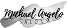 Michael%20Angelo%20Logo%20(1)_edited.png