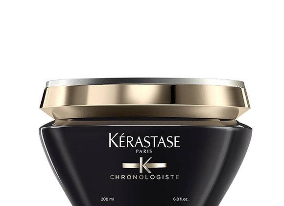 Kerastase Crème Chronologiste Hair Mask