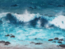 Jamaican Shores